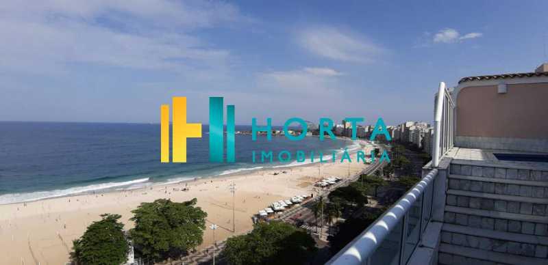 f410d30398e56fc3eeb935d24712ca - Cobertura à venda Avenida Atlântica,Copacabana, Rio de Janeiro - R$ 9.980.000 - CPCO40060 - 1