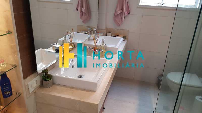 4caa1479-d683-41ee-9356-df62ca - Apartamento à venda Rua Anchieta,Leme, Rio de Janeiro - R$ 1.500.000 - CPAP31607 - 5