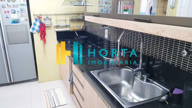 8f79e06a-0187-43a0-9010-4bfe12 - Apartamento à venda Rua Anchieta,Leme, Rio de Janeiro - R$ 1.500.000 - CPAP31607 - 6