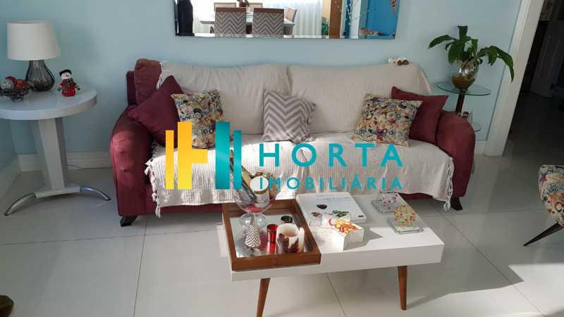 9c0afcd6-097f-4ae1-99d3-2a9bc9 - Apartamento à venda Rua Anchieta,Leme, Rio de Janeiro - R$ 1.500.000 - CPAP31607 - 3