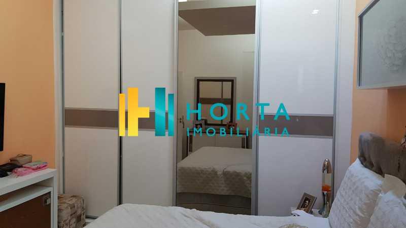 9de1de20-ed1e-4d10-a70f-cf3968 - Apartamento à venda Rua Anchieta,Leme, Rio de Janeiro - R$ 1.500.000 - CPAP31607 - 7