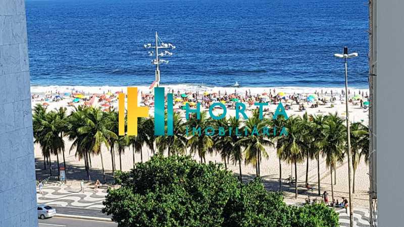 045b31b0-f3ca-4ed7-995c-75614d - Apartamento à venda Rua Anchieta,Leme, Rio de Janeiro - R$ 1.500.000 - CPAP31607 - 21