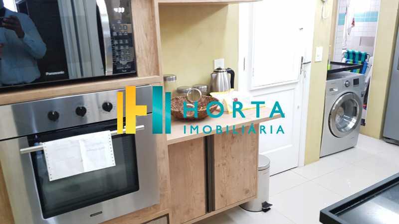 76c8e879-7e0a-44e6-8ccb-88f447 - Apartamento à venda Rua Anchieta,Leme, Rio de Janeiro - R$ 1.500.000 - CPAP31607 - 19