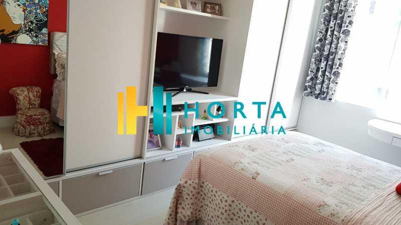 95e8b084-27b4-4356-8c29-b0b6e8 - Apartamento à venda Rua Anchieta,Leme, Rio de Janeiro - R$ 1.500.000 - CPAP31607 - 15