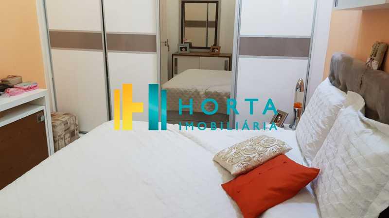 112cbff4-1eb6-49f8-83fb-031470 - Apartamento à venda Rua Anchieta,Leme, Rio de Janeiro - R$ 1.500.000 - CPAP31607 - 9