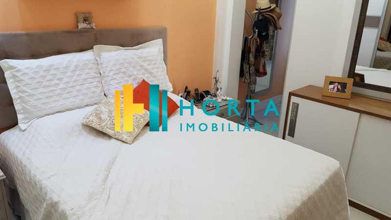 973e232c-056a-4edc-a47f-2166c1 - Apartamento à venda Rua Anchieta,Leme, Rio de Janeiro - R$ 1.500.000 - CPAP31607 - 8