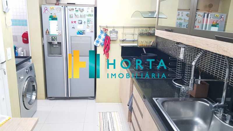 5005c539-460c-435d-b788-69f56a - Apartamento à venda Rua Anchieta,Leme, Rio de Janeiro - R$ 1.500.000 - CPAP31607 - 18