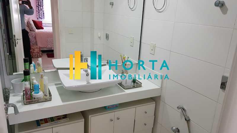 74791115-9bba-442f-94f6-f20a89 - Apartamento à venda Rua Anchieta,Leme, Rio de Janeiro - R$ 1.500.000 - CPAP31607 - 22