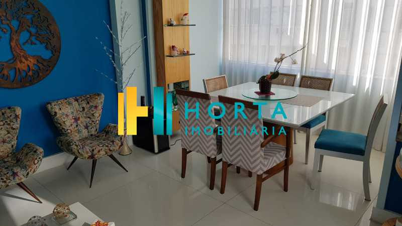 a061f8eb-0326-45f0-90e3-c36059 - Apartamento à venda Rua Anchieta,Leme, Rio de Janeiro - R$ 1.500.000 - CPAP31607 - 4