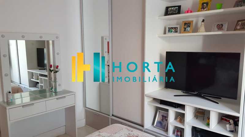 cf035b8e-d2e6-460e-bdd9-71bec6 - Apartamento à venda Rua Anchieta,Leme, Rio de Janeiro - R$ 1.500.000 - CPAP31607 - 25