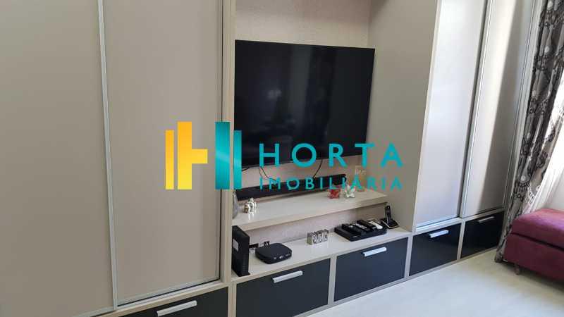 fab682d1-ba07-4e15-b420-6039a2 - Apartamento à venda Rua Anchieta,Leme, Rio de Janeiro - R$ 1.500.000 - CPAP31607 - 13