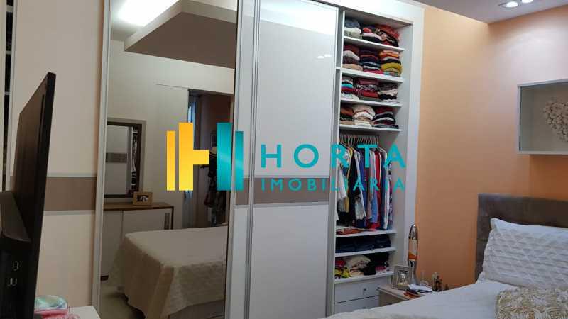 fbcfe609-ae4a-458f-9d30-13dd4c - Apartamento à venda Rua Anchieta,Leme, Rio de Janeiro - R$ 1.500.000 - CPAP31607 - 24