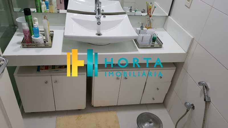 0d2d26c4-1838-4cb8-a600-c1925f - Apartamento à venda Rua Anchieta,Leme, Rio de Janeiro - R$ 1.500.000 - CPAP31607 - 16