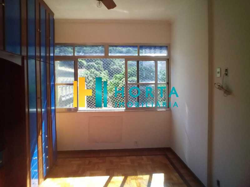 IMG-20201201-WA0008 - Apartamento à venda Rua das Laranjeiras,Laranjeiras, Rio de Janeiro - R$ 1.575.000 - CPAP31625 - 8