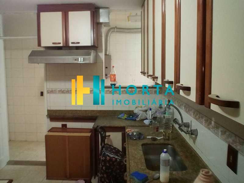 IMG-20201201-WA0022 - Apartamento à venda Rua das Laranjeiras,Laranjeiras, Rio de Janeiro - R$ 1.575.000 - CPAP31625 - 16