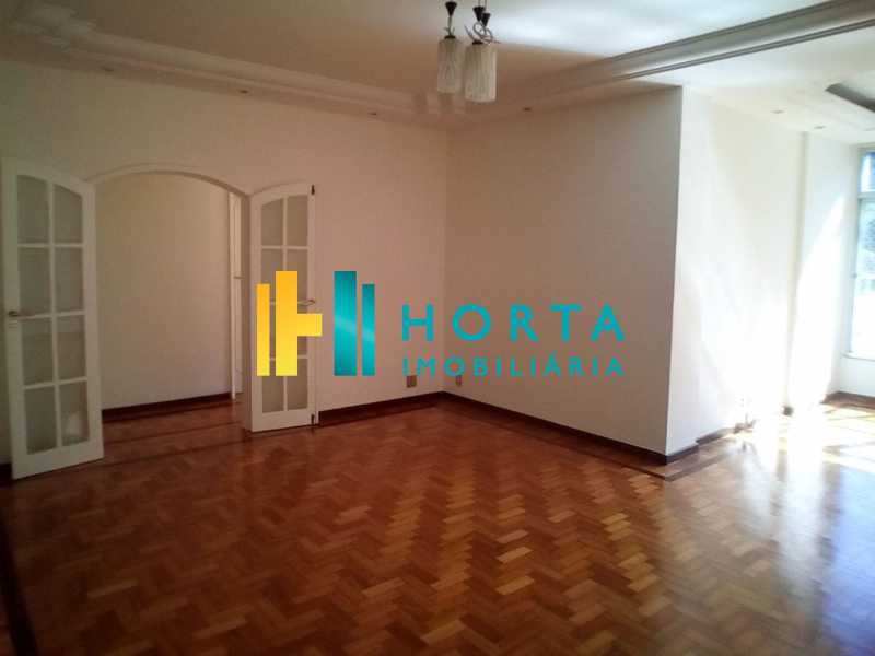 IMG-20201201-WA0024 - Apartamento à venda Rua das Laranjeiras,Laranjeiras, Rio de Janeiro - R$ 1.575.000 - CPAP31625 - 3