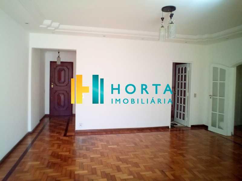 IMG-20201201-WA0026 - Apartamento à venda Rua das Laranjeiras,Laranjeiras, Rio de Janeiro - R$ 1.575.000 - CPAP31625 - 1