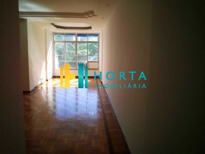 IMG-20201201-WA0028 - Apartamento à venda Rua das Laranjeiras,Laranjeiras, Rio de Janeiro - R$ 1.575.000 - CPAP31625 - 4