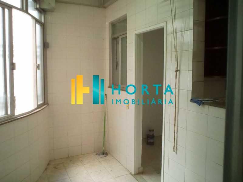 IMG-20201201-WA0030 - Apartamento à venda Rua das Laranjeiras,Laranjeiras, Rio de Janeiro - R$ 1.575.000 - CPAP31625 - 19