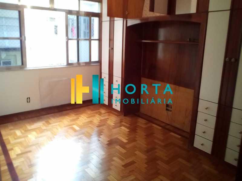 IMG-20201201-WA0031 - Apartamento à venda Rua das Laranjeiras,Laranjeiras, Rio de Janeiro - R$ 1.575.000 - CPAP31625 - 7