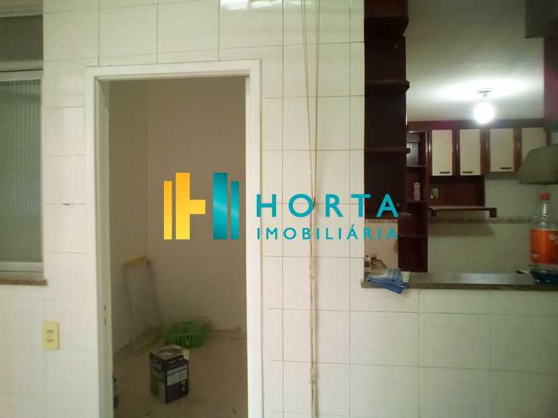 IMG-20201201-WA0032 - Apartamento à venda Rua das Laranjeiras,Laranjeiras, Rio de Janeiro - R$ 1.575.000 - CPAP31625 - 20