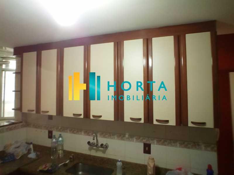 IMG-20201201-WA0033 - Apartamento à venda Rua das Laranjeiras,Laranjeiras, Rio de Janeiro - R$ 1.575.000 - CPAP31625 - 15