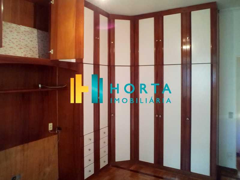 IMG-20201201-WA0034 - Apartamento à venda Rua das Laranjeiras,Laranjeiras, Rio de Janeiro - R$ 1.575.000 - CPAP31625 - 9
