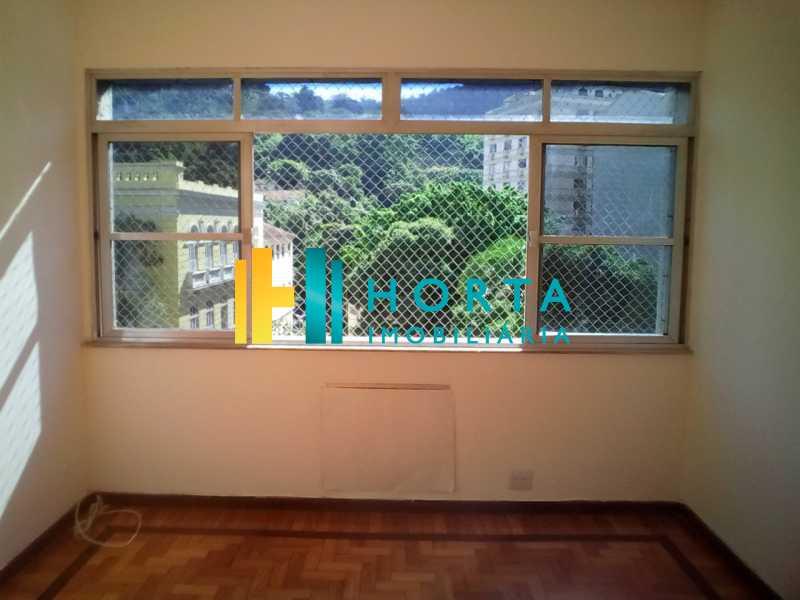 IMG-20201201-WA0035 - Apartamento à venda Rua das Laranjeiras,Laranjeiras, Rio de Janeiro - R$ 1.575.000 - CPAP31625 - 5
