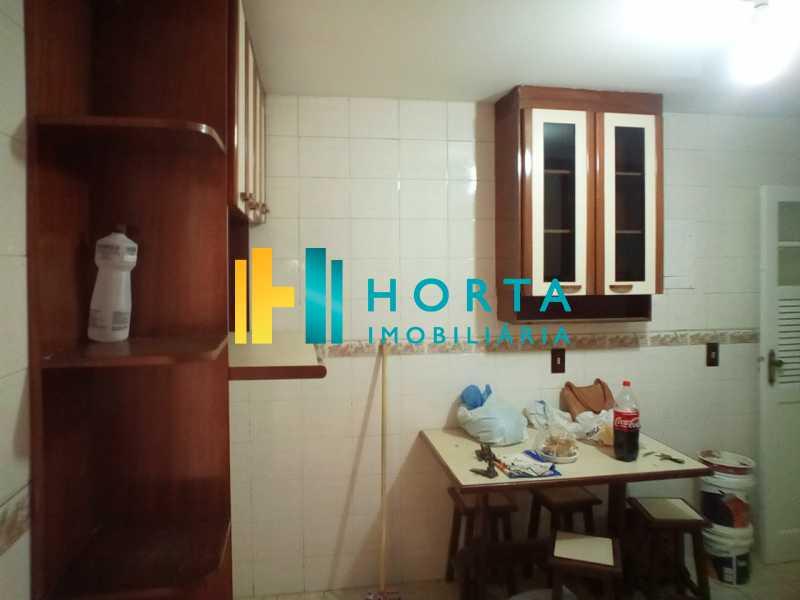 IMG-20201201-WA0036 - Apartamento à venda Rua das Laranjeiras,Laranjeiras, Rio de Janeiro - R$ 1.575.000 - CPAP31625 - 17