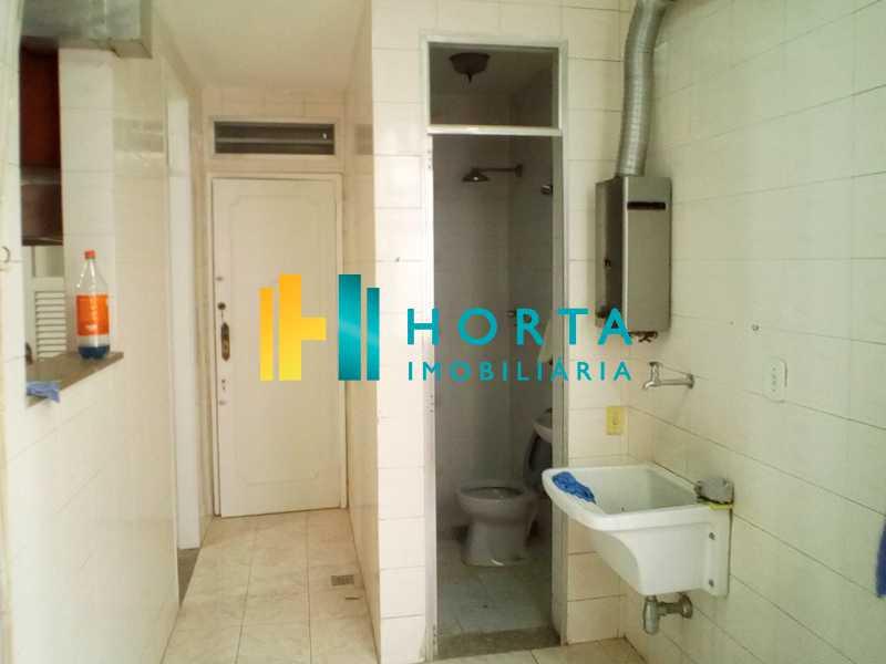 IMG-20201201-WA0037 - Apartamento à venda Rua das Laranjeiras,Laranjeiras, Rio de Janeiro - R$ 1.575.000 - CPAP31625 - 21