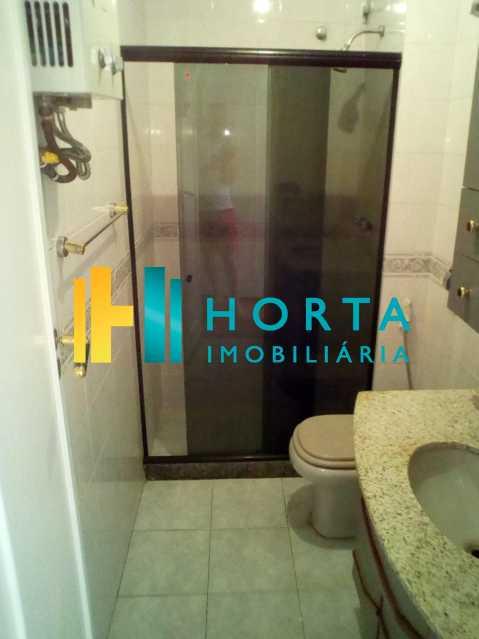 IMG-20201201-WA0039 - Apartamento à venda Rua das Laranjeiras,Laranjeiras, Rio de Janeiro - R$ 1.575.000 - CPAP31625 - 13