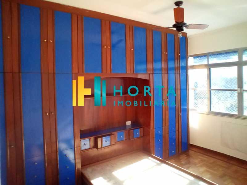IMG-20201201-WA0041 - Apartamento à venda Rua das Laranjeiras,Laranjeiras, Rio de Janeiro - R$ 1.575.000 - CPAP31625 - 10