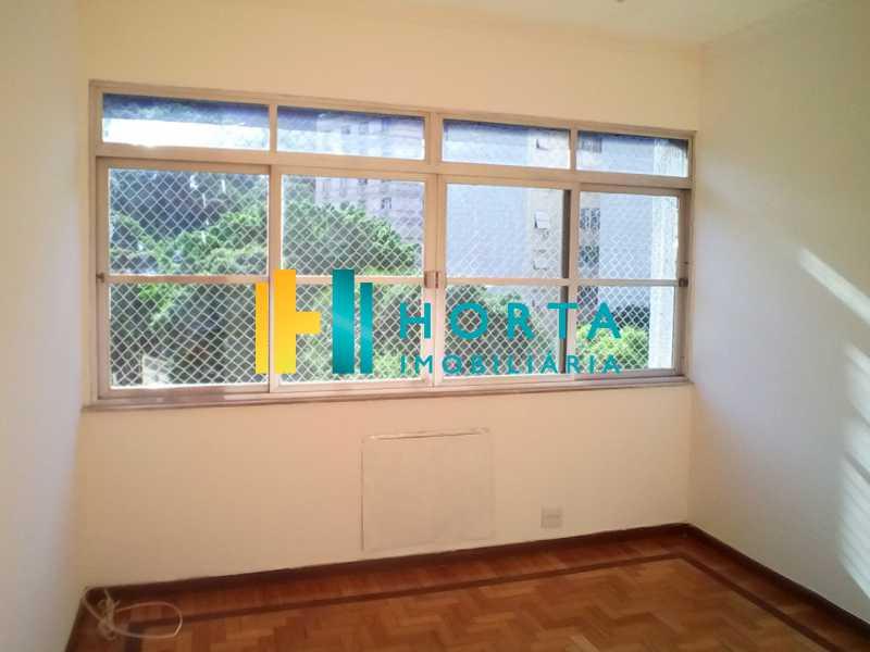 IMG-20201201-WA0042 - Apartamento à venda Rua das Laranjeiras,Laranjeiras, Rio de Janeiro - R$ 1.575.000 - CPAP31625 - 6