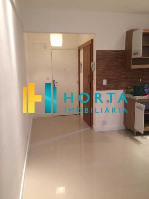 d365ad70-c227-421b-be2c-bb889e - Kitnet/Conjugado 32m² à venda Rua Barata Ribeiro,Copacabana, Rio de Janeiro - R$ 400.000 - CPKI00223 - 3