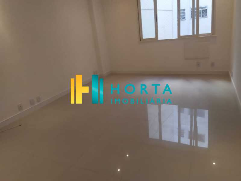 6af1d430-775f-4dd6-bc60-69518e - Kitnet/Conjugado 32m² à venda Rua Barata Ribeiro,Copacabana, Rio de Janeiro - R$ 400.000 - CPKI00223 - 6