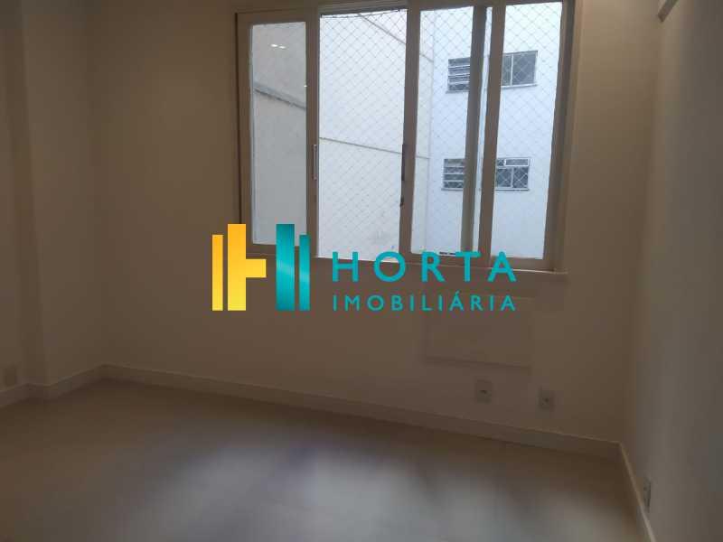 7eca3674-3e71-4472-8d2f-1f0339 - Kitnet/Conjugado 32m² à venda Rua Barata Ribeiro,Copacabana, Rio de Janeiro - R$ 400.000 - CPKI00223 - 7