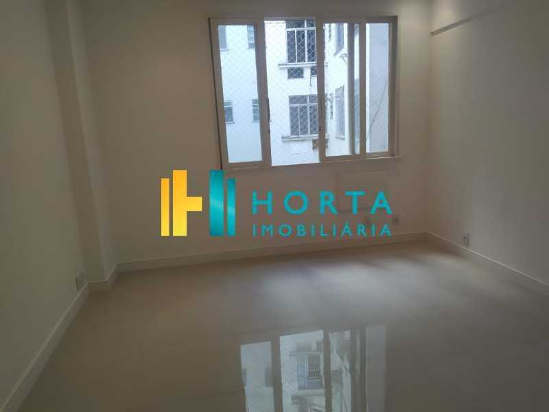 bef68e7b-1ed2-4846-8925-002a57 - Kitnet/Conjugado 32m² à venda Rua Barata Ribeiro,Copacabana, Rio de Janeiro - R$ 400.000 - CPKI00223 - 8