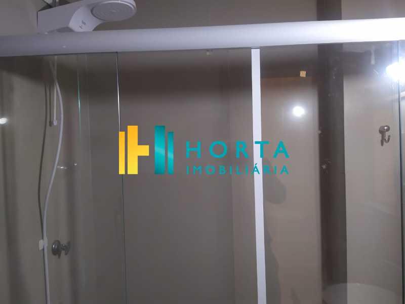 cd596a18-c2a9-47b4-8f00-12a779 - Kitnet/Conjugado 32m² à venda Rua Barata Ribeiro,Copacabana, Rio de Janeiro - R$ 400.000 - CPKI00223 - 11