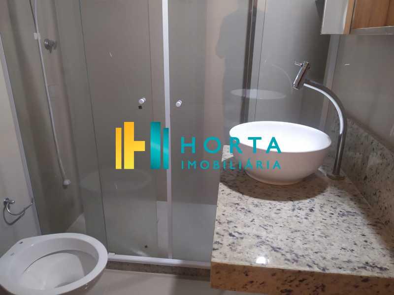 eea2e32f-e2ae-4229-8c42-66b7bb - Kitnet/Conjugado 32m² à venda Rua Barata Ribeiro,Copacabana, Rio de Janeiro - R$ 400.000 - CPKI00223 - 22