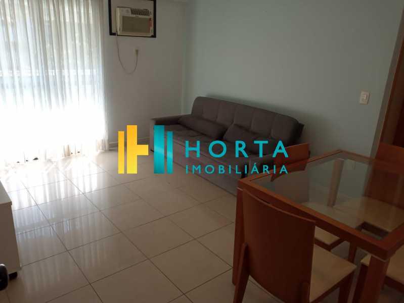 11 - Flat 1 quarto à venda Copacabana, Rio de Janeiro - R$ 750.000 - CPFL10073 - 21