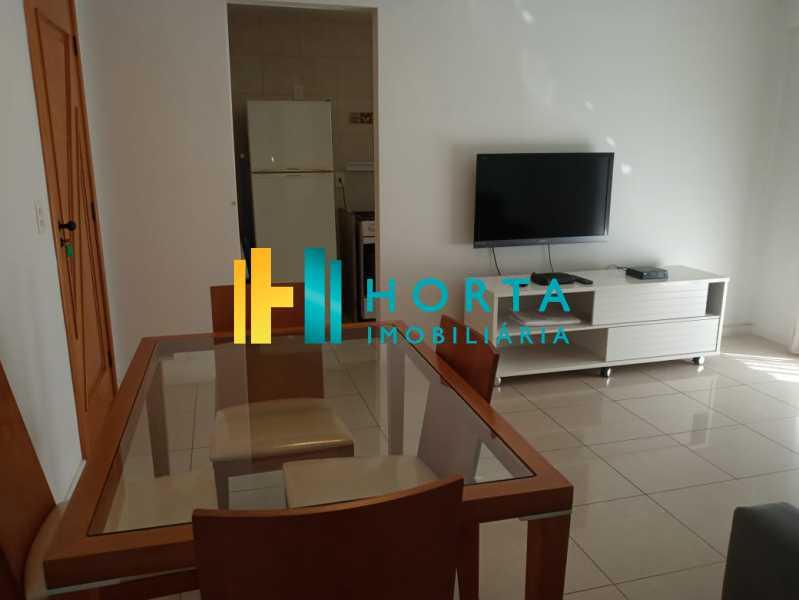 13 - Flat 1 quarto à venda Copacabana, Rio de Janeiro - R$ 750.000 - CPFL10073 - 22