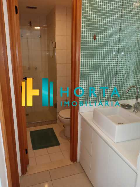 18 - Flat 1 quarto à venda Copacabana, Rio de Janeiro - R$ 750.000 - CPFL10073 - 27