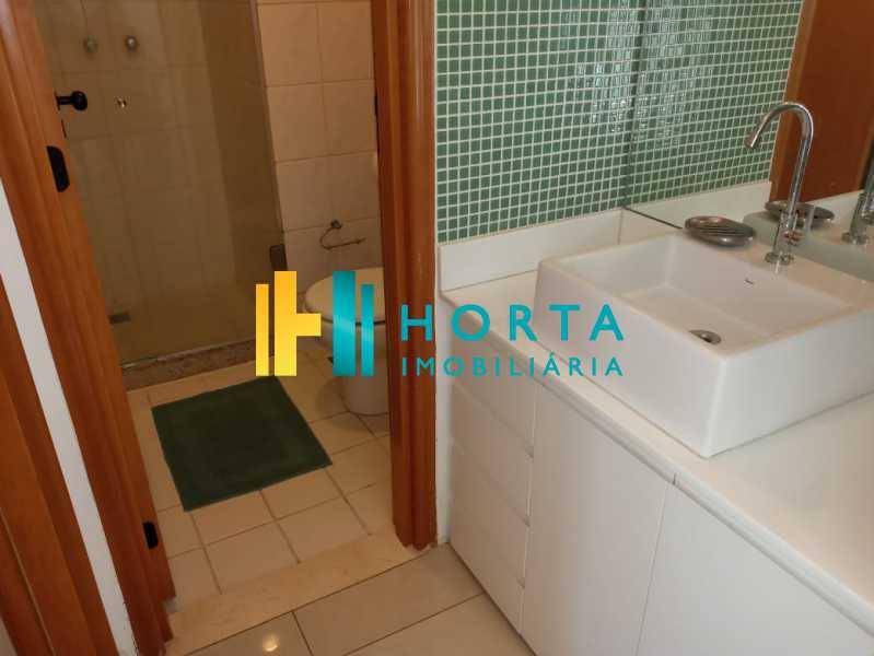 19 - Flat 1 quarto à venda Copacabana, Rio de Janeiro - R$ 750.000 - CPFL10073 - 12