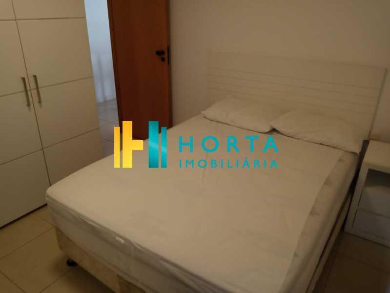 21 - Flat 1 quarto à venda Copacabana, Rio de Janeiro - R$ 750.000 - CPFL10073 - 9