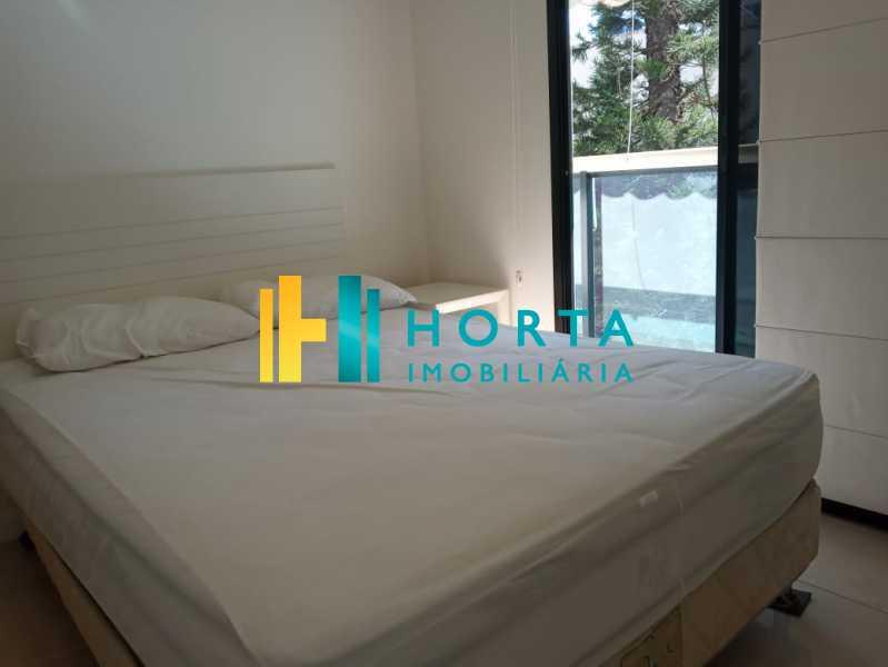 24 - Flat 1 quarto à venda Copacabana, Rio de Janeiro - R$ 750.000 - CPFL10073 - 24