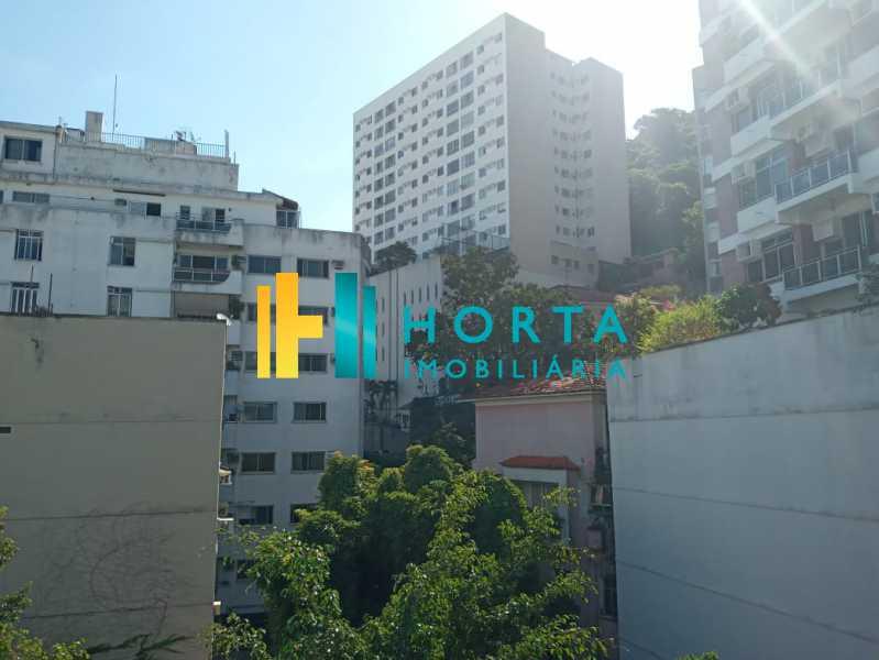 25 - Flat 1 quarto à venda Copacabana, Rio de Janeiro - R$ 750.000 - CPFL10073 - 5