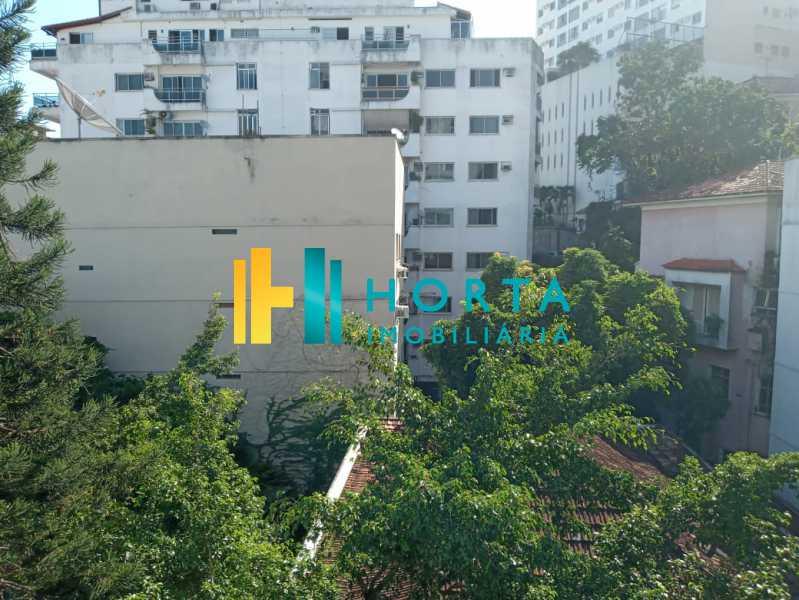 26 - Flat 1 quarto à venda Copacabana, Rio de Janeiro - R$ 750.000 - CPFL10073 - 25