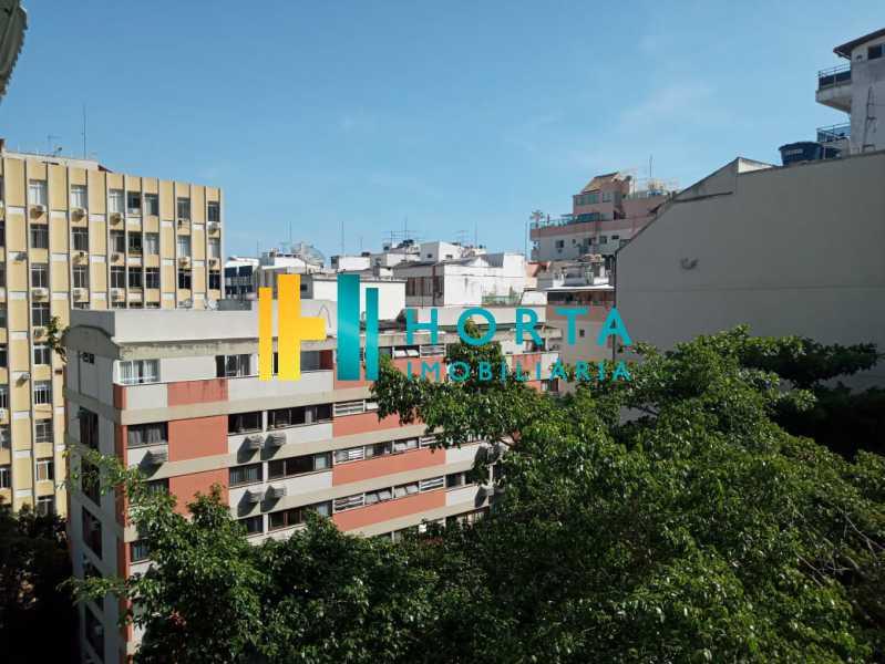 28 - Flat 1 quarto à venda Copacabana, Rio de Janeiro - R$ 750.000 - CPFL10073 - 19