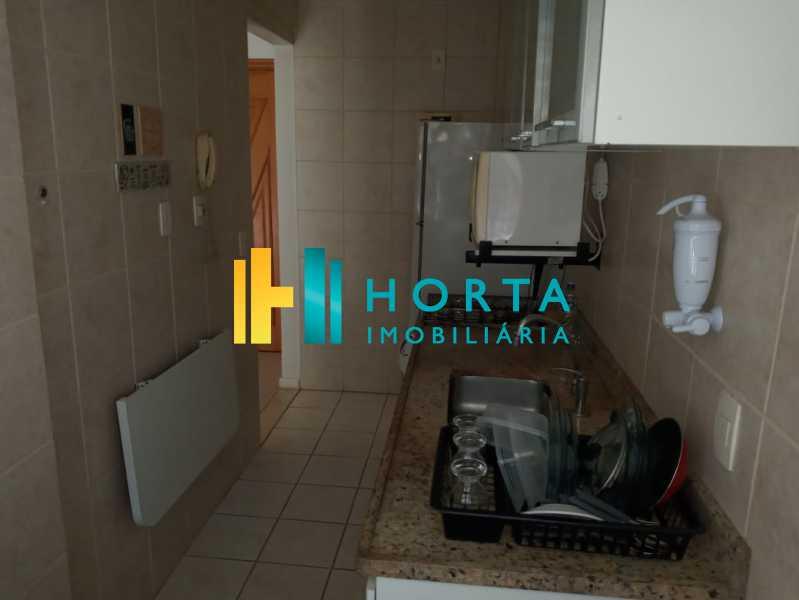 29 - Flat 1 quarto à venda Copacabana, Rio de Janeiro - R$ 750.000 - CPFL10073 - 29