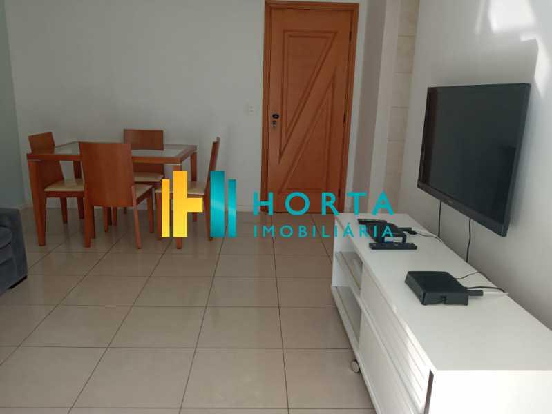 31 - Flat 1 quarto à venda Copacabana, Rio de Janeiro - R$ 750.000 - CPFL10073 - 23